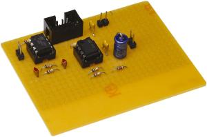 Projekt-Nr. 30: Mini-Rauschgenerator