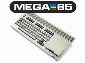 MEGA65 – der C64 des 21. Jahrhunderts