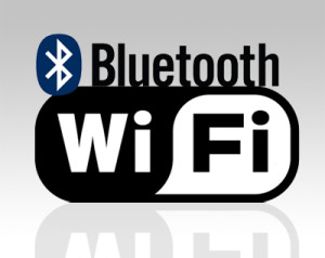 Bluetooth menacé : « Wi-Fi Direct m'a tuer »