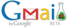 Gmail n'est pas le seul à moderniser le courrier électronique