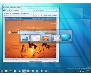 Essayez Windows 7 gratuitement