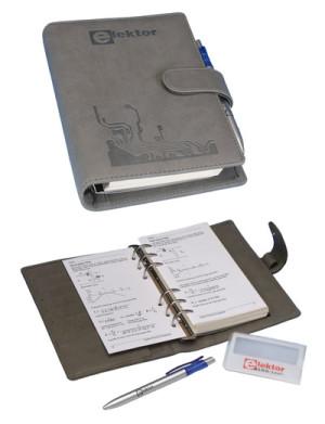 Votre agenda et/ou votre calendrier Elektor 2011 franco de port