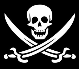 Des pirates de plus en plus agressifs