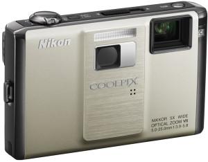 Un appareil photo vidéo projecteur, c'est cool ... pix
