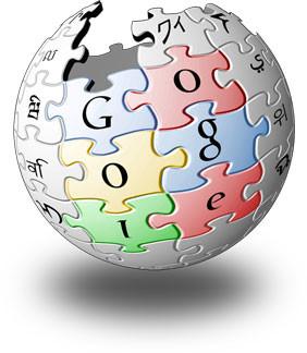 Knol : Google se serait-il planté ?