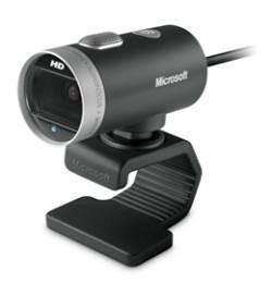 Webcams : Souriez, vous êtes filmé en HD et au format large !