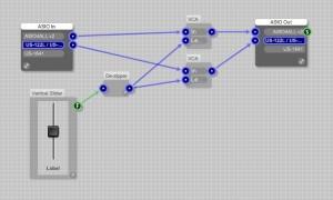 Nouveau langage de programmation graphique gratuit