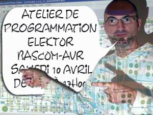 Profession - Passion - Programmation