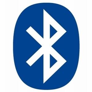 Bluetooth va faire sa quatrième dent
