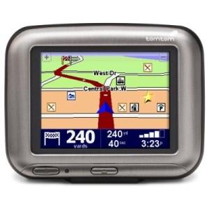 Les GPS italiens ont perdu le nord