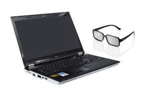 PC portable compatible 3D chez le coréen LG