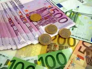 Gagnez de l'argent avec votre navigateur