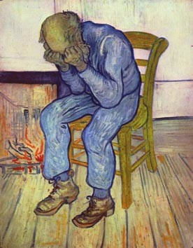 Épidémie de déprime chez les cyber-ados?