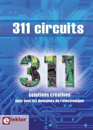 311 circuits : DERNIERS JOURS de l'offre de lancement !
