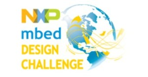 The NXP mbed Design Challenge is Ending!