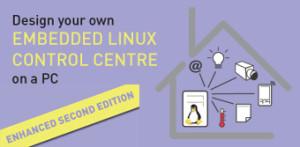 Linux pour contrôler votre monde avec une webcam et une commande à distance par SMS