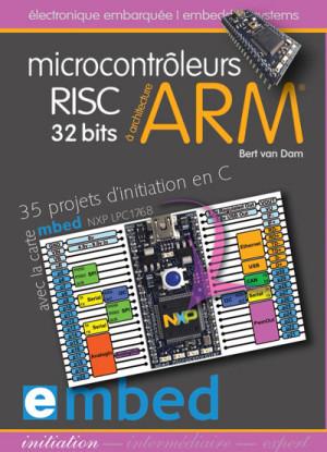 ARM 32 bits | moins 28% jusqu'au 18-04 !