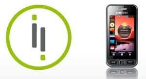 Le téléphone mobile vous simplifie la ville