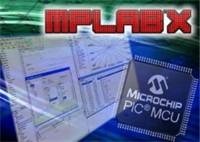 MPLAB X, aussi pour Linux et Mac OS