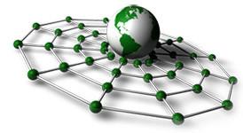 Internet, nouveau réseau de télévision par câble ?