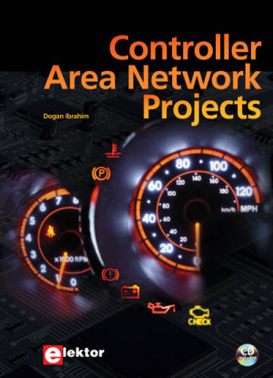 Feuilleton (2) : protocoles de communication interne aux véhicules