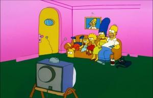 Pour vivre vieux, vivez sans télé