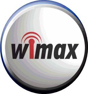 WiMAX par la TV : qui financera les émetteurs ?