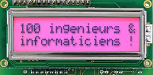 ELSYS Design recrute 100 ingénieurs électroniciens et informaticiens