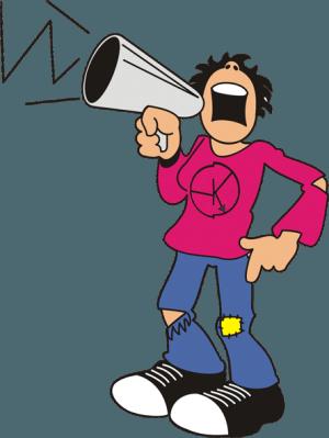 Publiez votre projet pédagogique dans Elektor