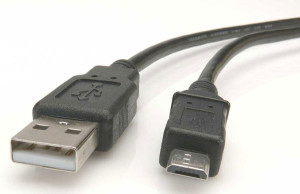 Elektor pète un câble
