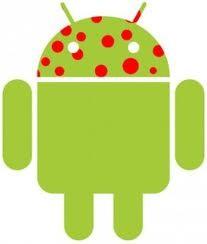Bouncer chasse les virus sur l'Android Market