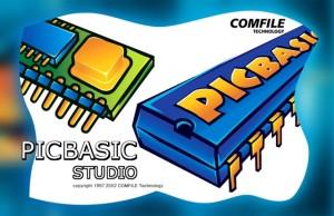 PICBASIC PB-3B et développement durable...