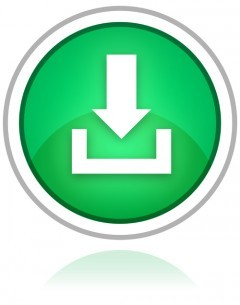 L'Oncle Sam recouvert de boutons verts