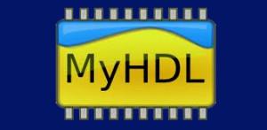 Domptez les FPGA avec le Python