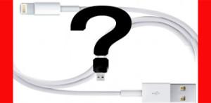 Cure de minceur et réversibilité pour l'USB