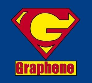 Graphene, le point G à 1000 millions... d'euros