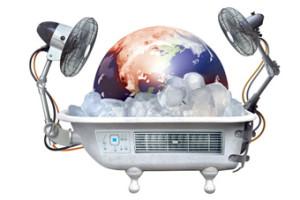 (Re)transformer le climat