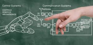 Le futur à portée de main : TP de contrôle/commande pour les enseignants et les chercheur