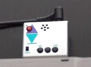 Le projet SoundBrake a été financé via Kickstarter, et sa commercialisation est prévue pour avril 2016.