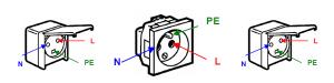 Vos prises électriques sont-elles sûres ?
