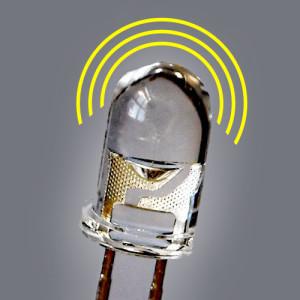 Des interférences radio émises par les ampoules à LED ?