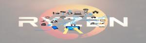 AMD riposte enfin : l'avenir du silicium