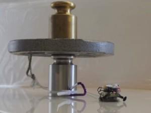 Micro-robots, maxi-biscotos.