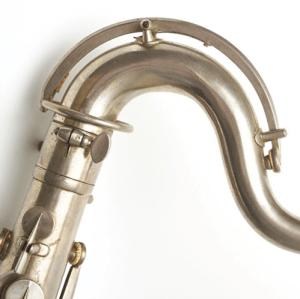 Tomographie et impression 3D au service de l'organologie musicale