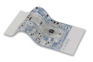 Le coût de revient des capteurs flexibles est inférieur à celui des PCB classiques.