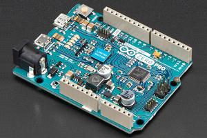 Arduino Zero Pro, pomme de discorde
