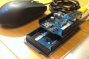 Arduino met fin à la tricherie en ligne