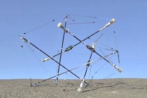 Au-delà des limites de l'ingénierie classique