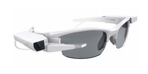 La réalité augmentée pour toutes les lunettes
