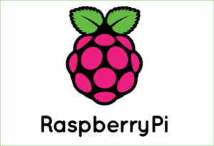 Projet n° 20 Raspberry Pi part 7